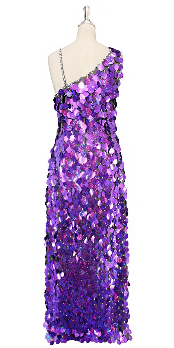 sequinqueen-long-purple-sequin-dress-back-2004-013.jpg