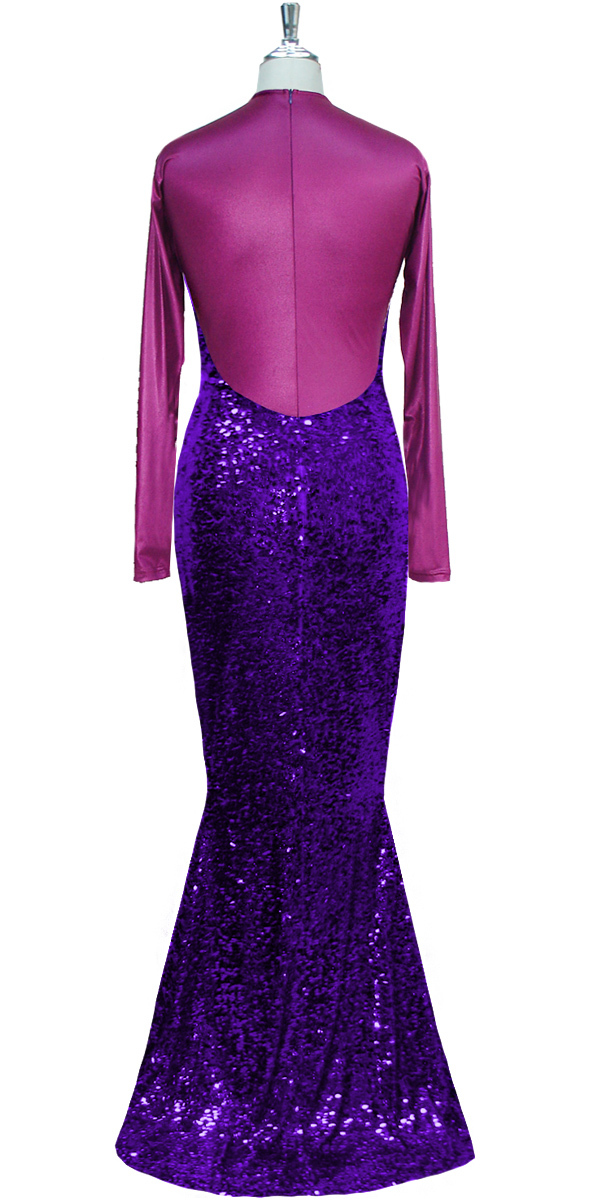 sequinqueen-long-purple-sequin-dress-back-7001-038.jpg