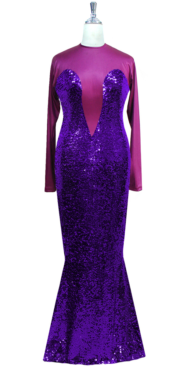 sequinqueen-long-purple-sequin-dress-front-7001-038.jpg