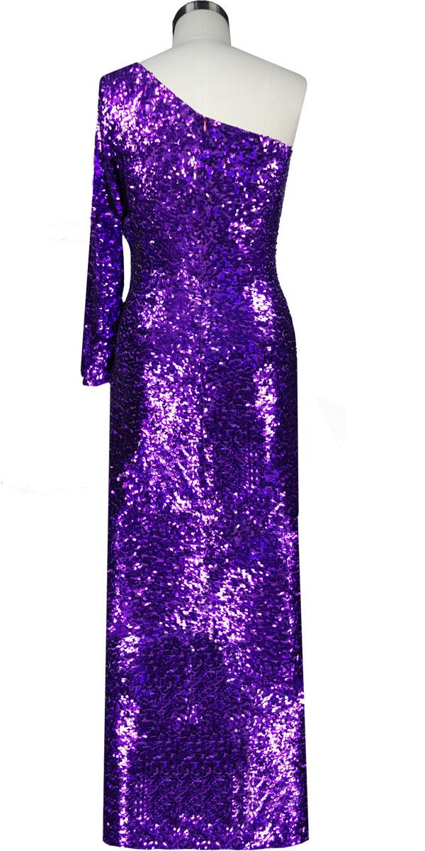 sequinqueen-long-purple-sequin-fabric-dress-back-7001-001.jpg