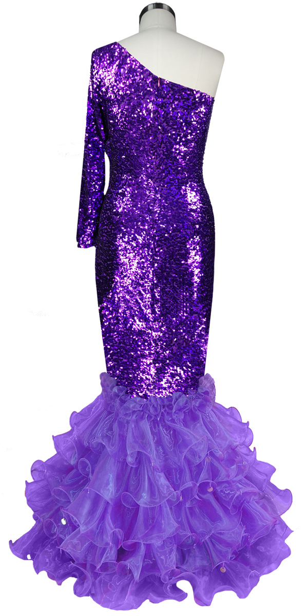 sequinqueen-long-purple-sequin-fabric-dress-back-7001-015.jpg