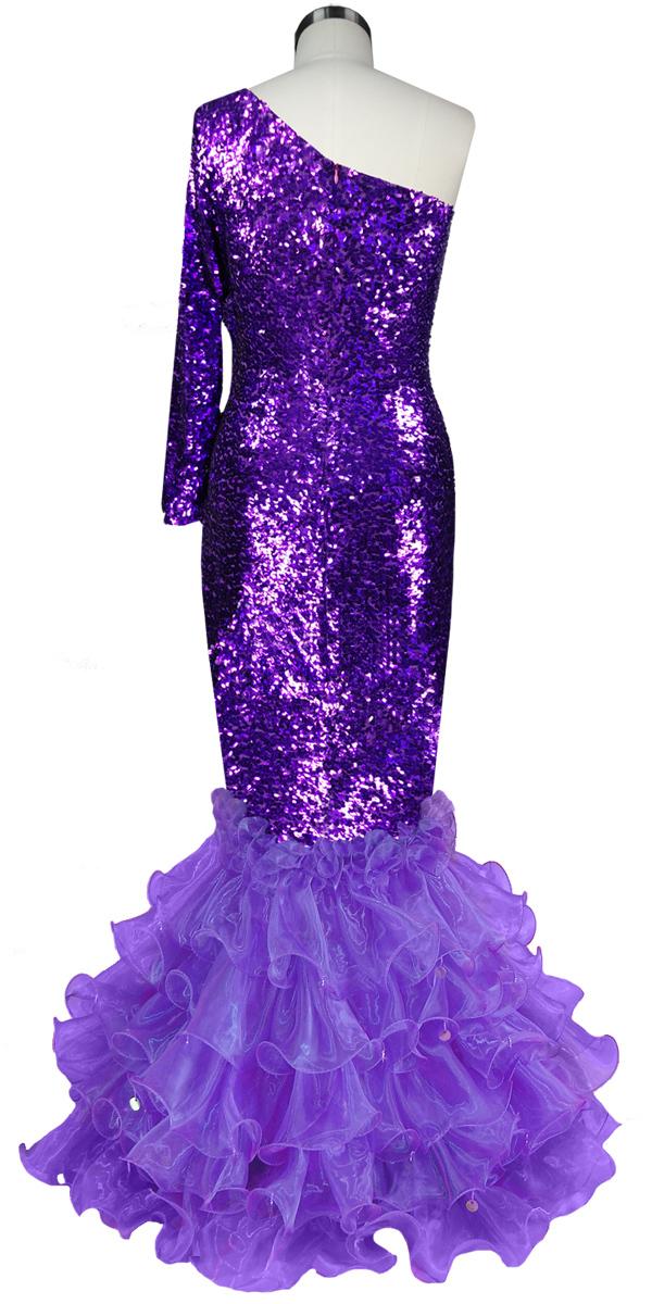 sequinqueen-long-purple-sequin-fabric-dress-back-7001-015.jpg