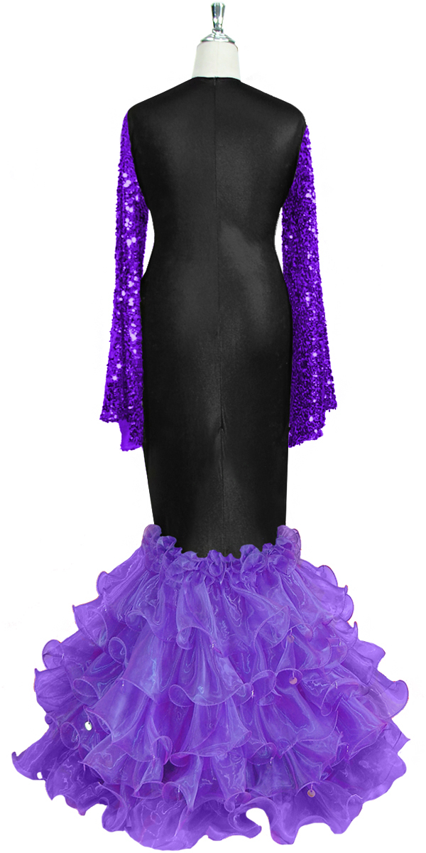 sequinqueen-long-purple-sequin-fabric-dress-back-7001-058.jpg