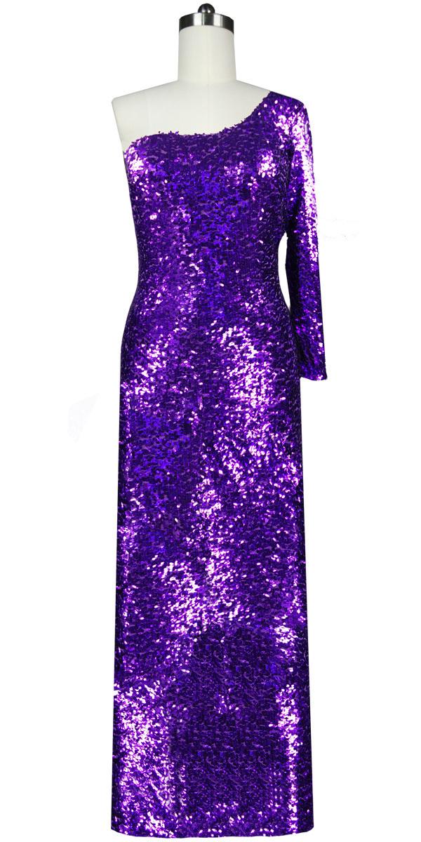 sequinqueen-long-purple-sequin-fabric-dress-front-7001-001.jpg