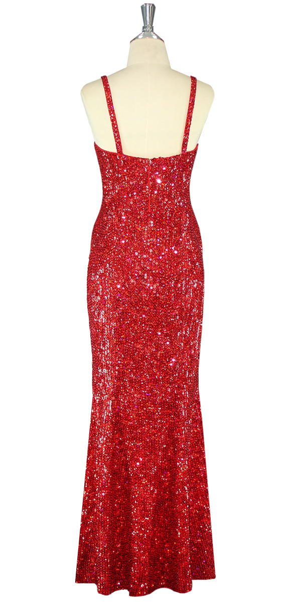 sequinqueen-long-red-sequin-dress-back-2001-003.jpg