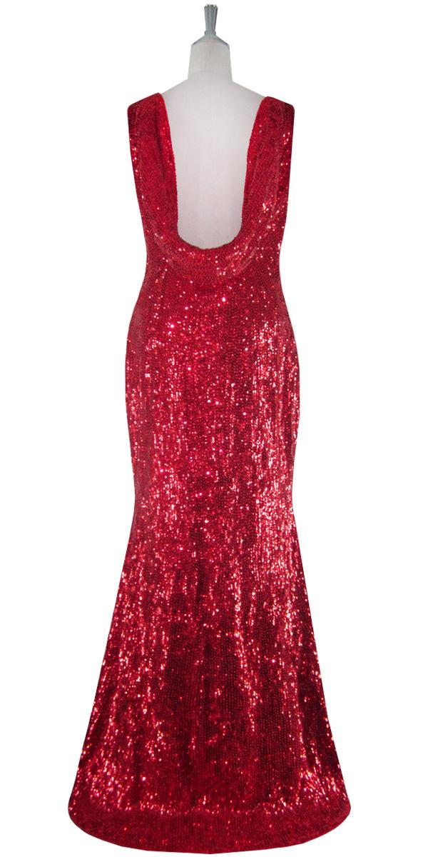 sequinqueen-long-red-sequin-dress-back-2001-006.jpg