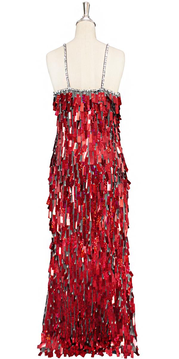 sequinqueen-long-red-sequin-dress-back-2005-019.jpg