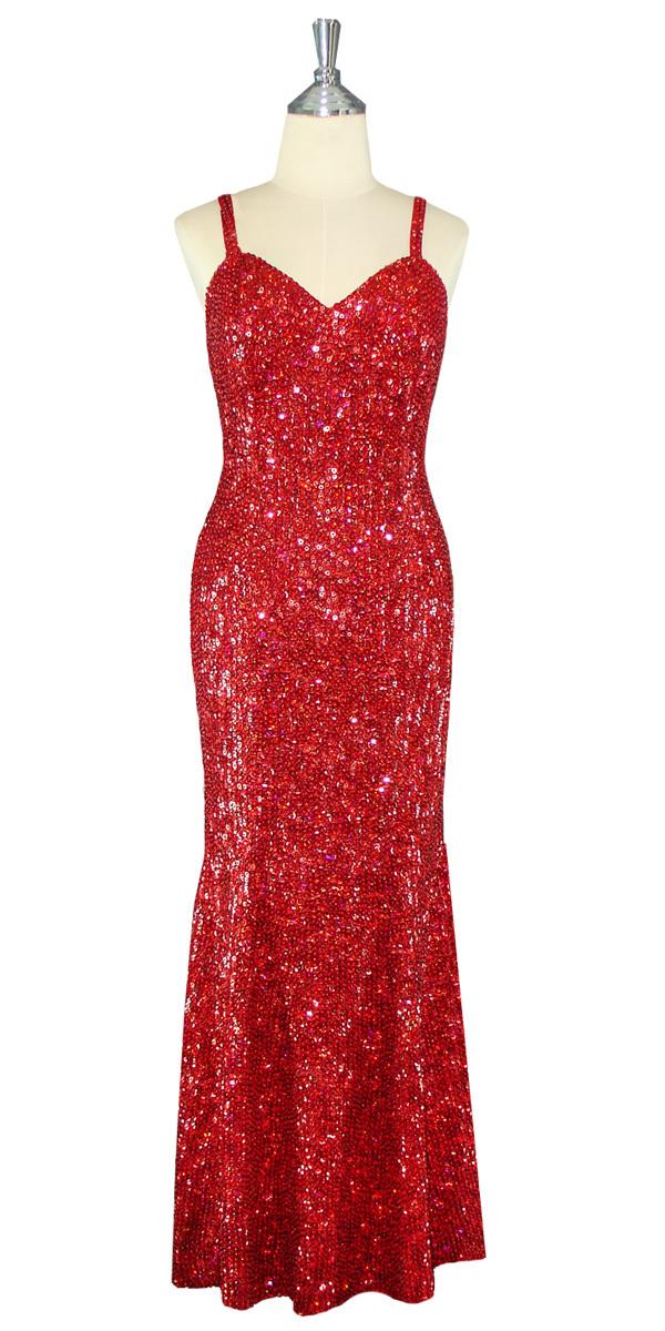 sequinqueen-long-red-sequin-dress-front-2001-003.jpg