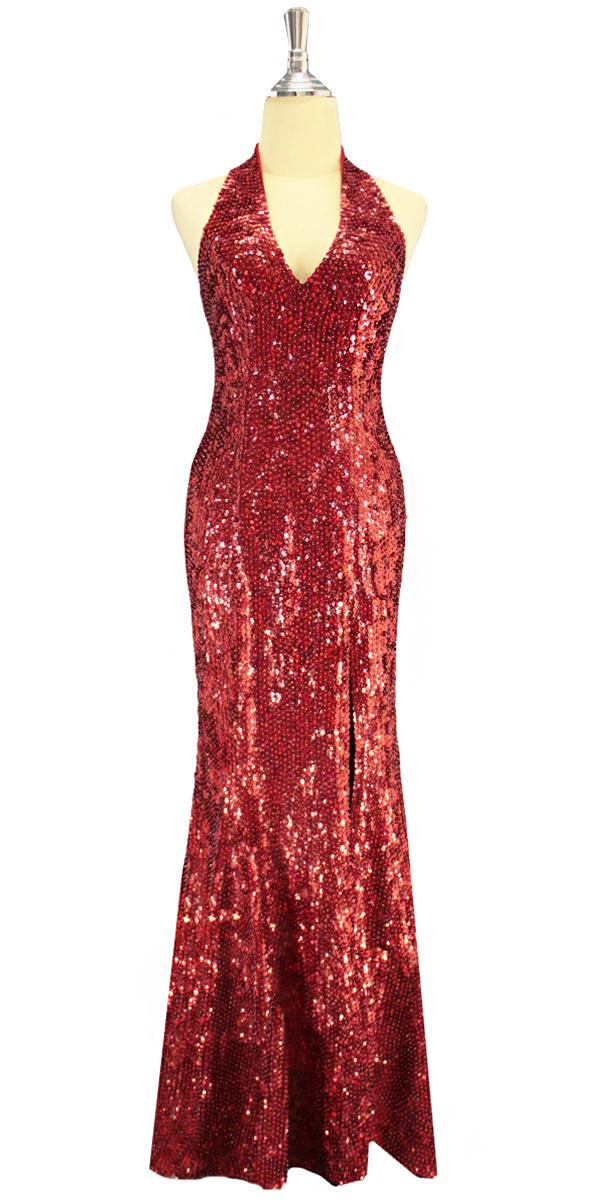 sequinqueen-long-red-sequin-dress-front-9192-078.jpg