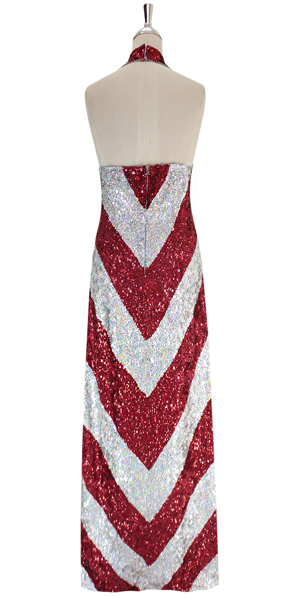 sequinqueen-long-red-silver-sequin-dress-back-9192-109.jpg