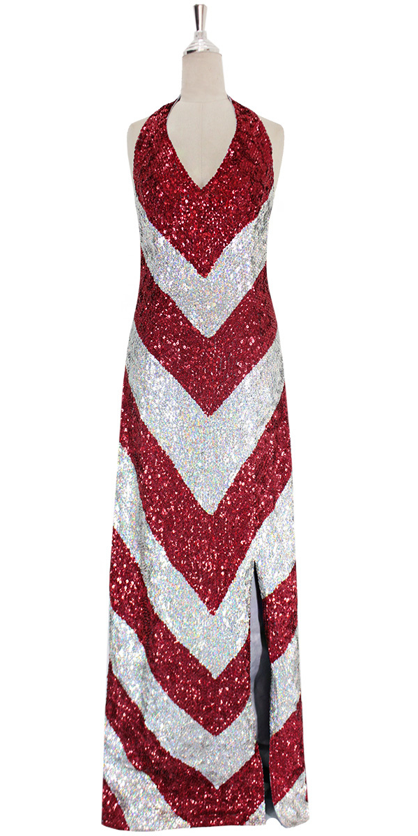 sequinqueen-long-red-silver-sequin-dress-front-9192-109.jpg