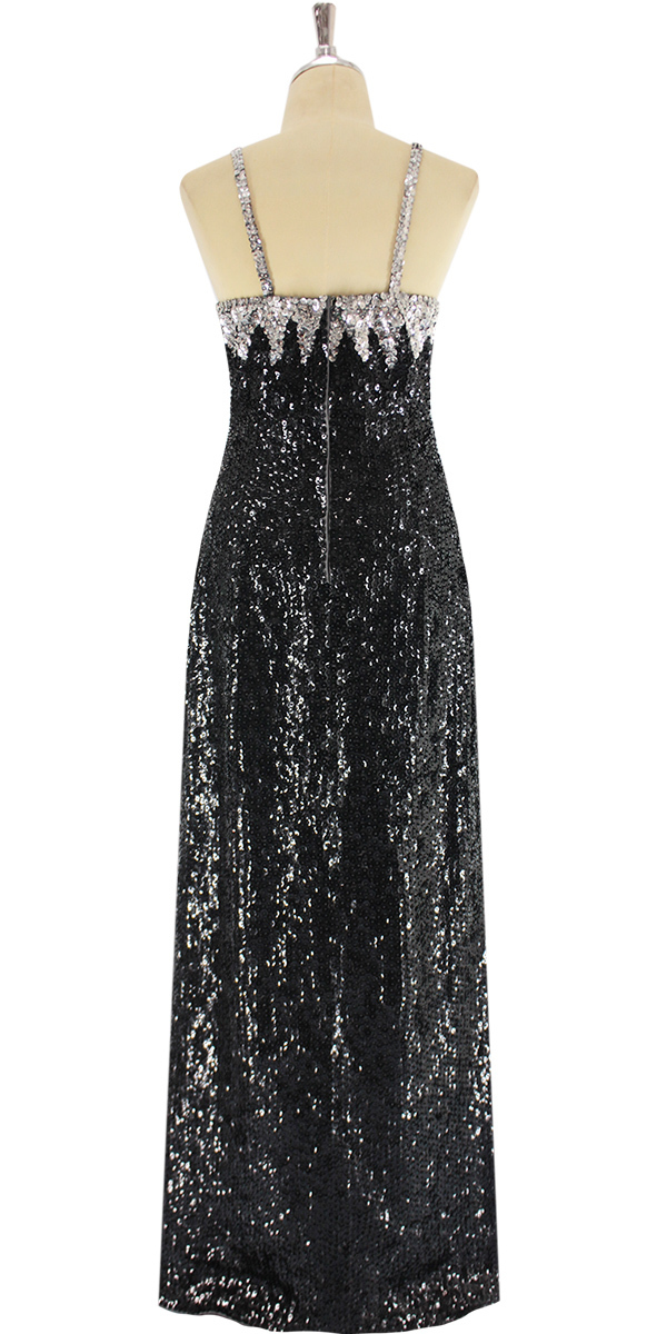 sequinqueen-long-silver-and-black-sequin-dress-back-9192-056.jpg
