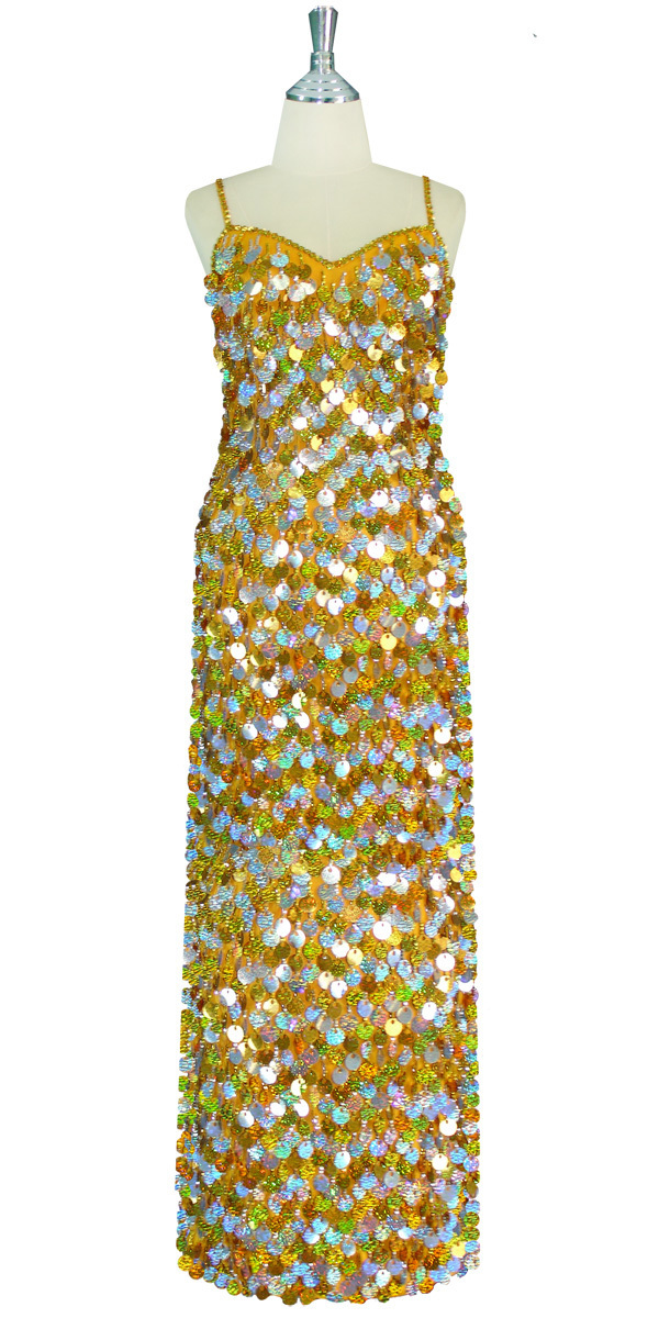 sequinqueen-long-silver-and-gold-sequin-dress-front-2003-003.jpg