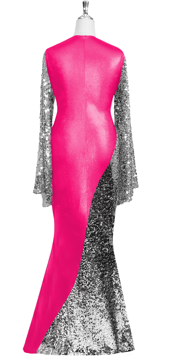 sequinqueen-long-silver-and-pink-sequin-dress-back-7001-042.jpg