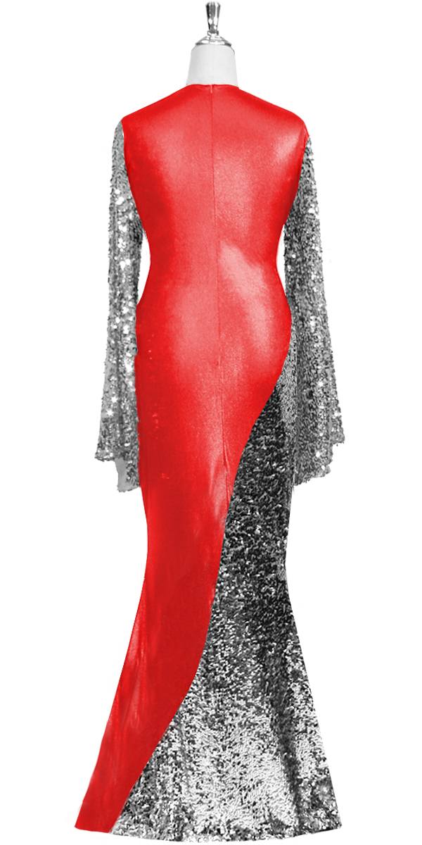 sequinqueen-long-silver-and-red-sequin-dress-back-7001-044.jpg