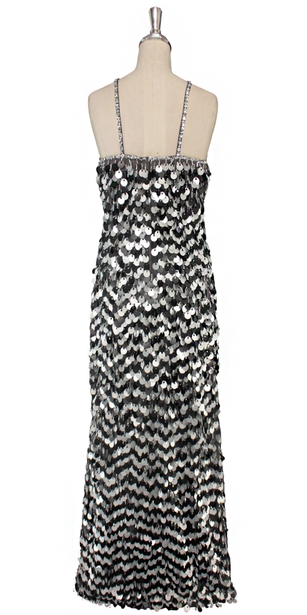 sequinqueen-long-silver-black-sequin-dress-back-9192-101.jpg