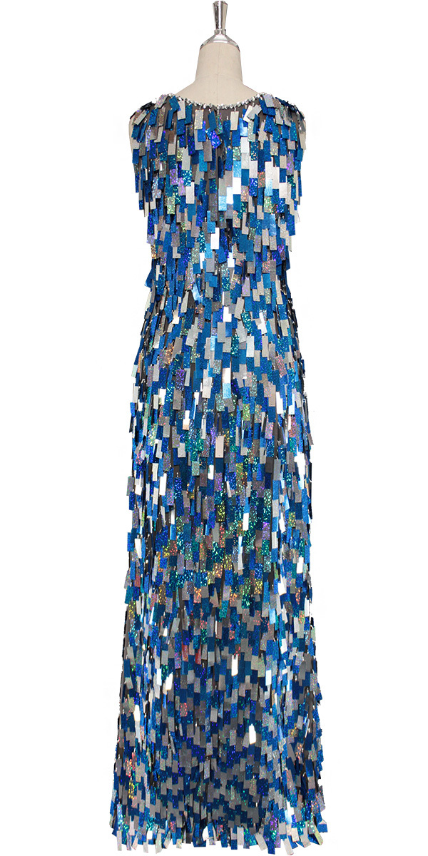 sequinqueen-long-silver-blue-sequin-dress-back-9192-091.jpg