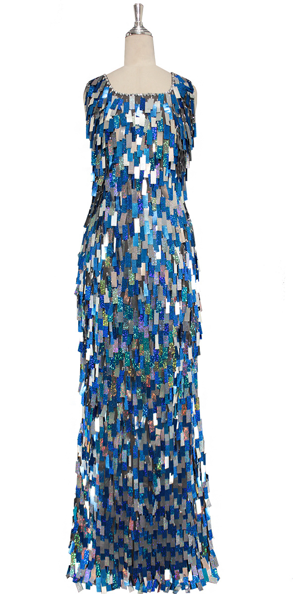 sequinqueen-long-silver-blue-sequin-dress-front-9192-091.jpg