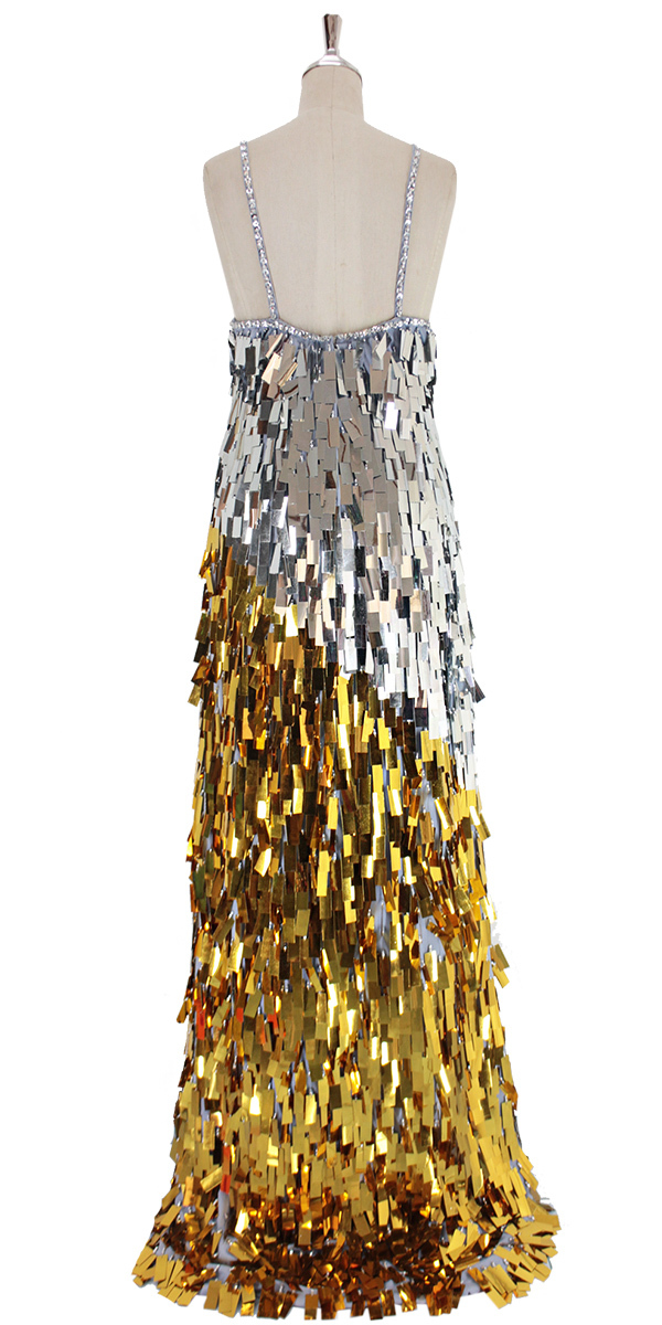sequinqueen-long-silver-gold-sequin-dress-back-9192-115.jpg