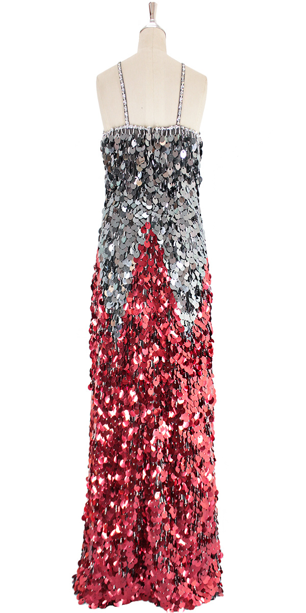 sequinqueen-long-silver-red-sequin-dress-back-9192-116.jpg
