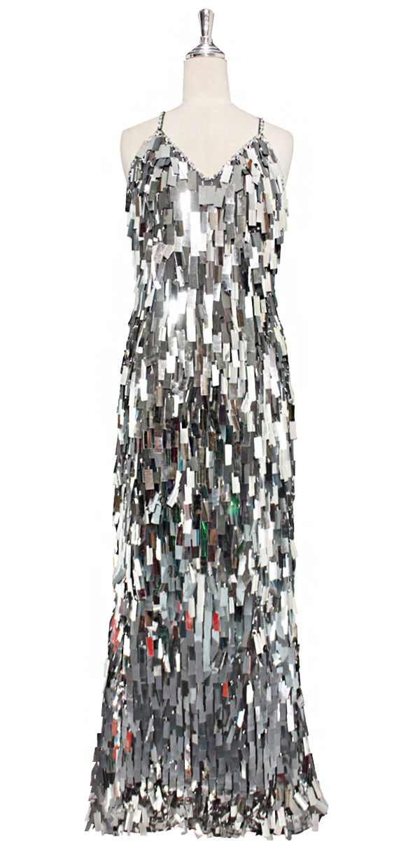 sequinqueen-short-silver-and-purple-sequin-dress-front-9192-029.jpg
