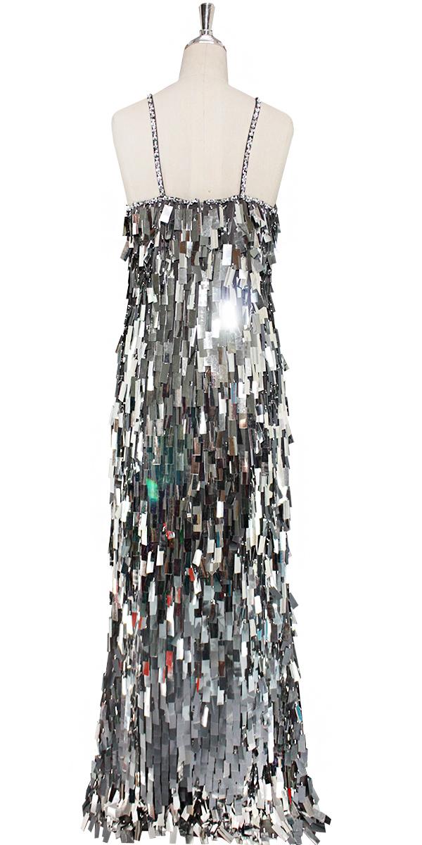 sequinqueen-long-silver-sequin-dress-back-.-2005-016..jpg