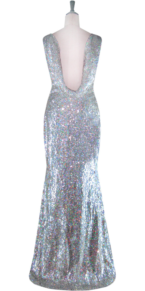 sequinqueen-long-silver-sequin-dress-back-2001-008.jpg