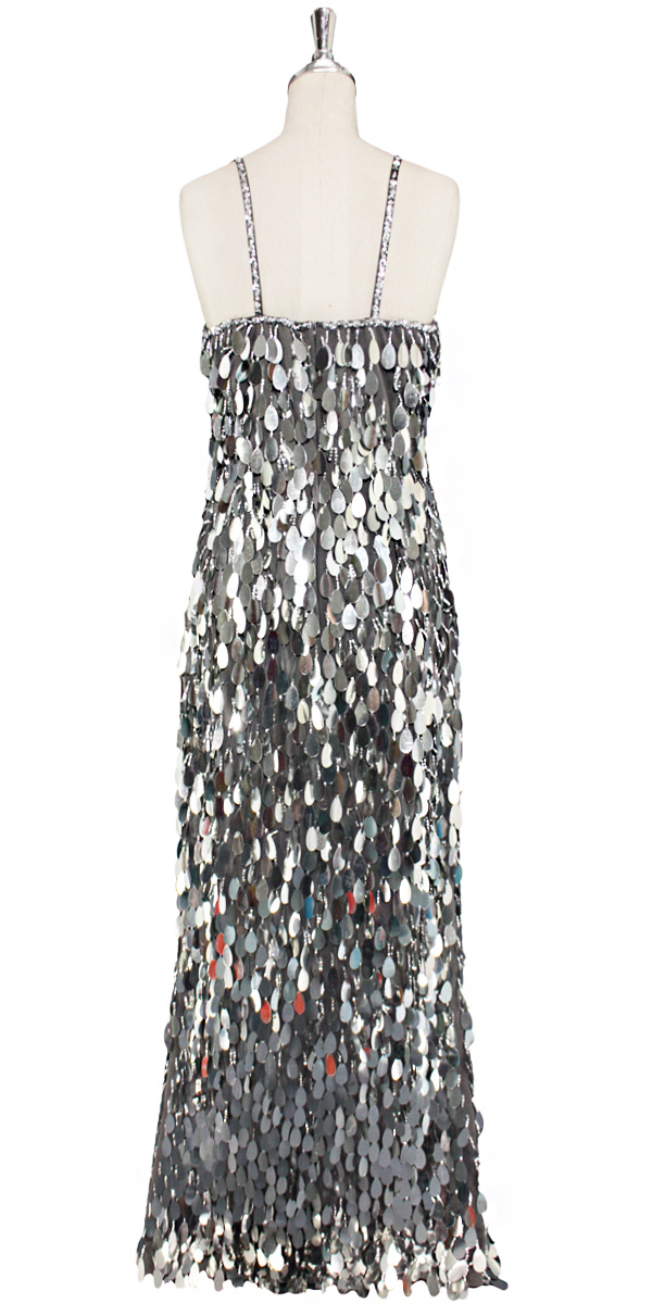 sequinqueen-long-silver-sequin-dress-back-2003-014.jpg