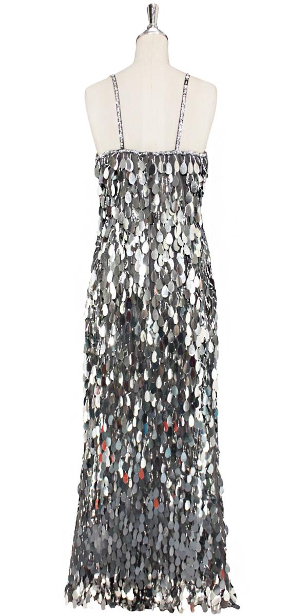 sequinqueen-long-silver-sequin-dress-back-2003-014.jpg