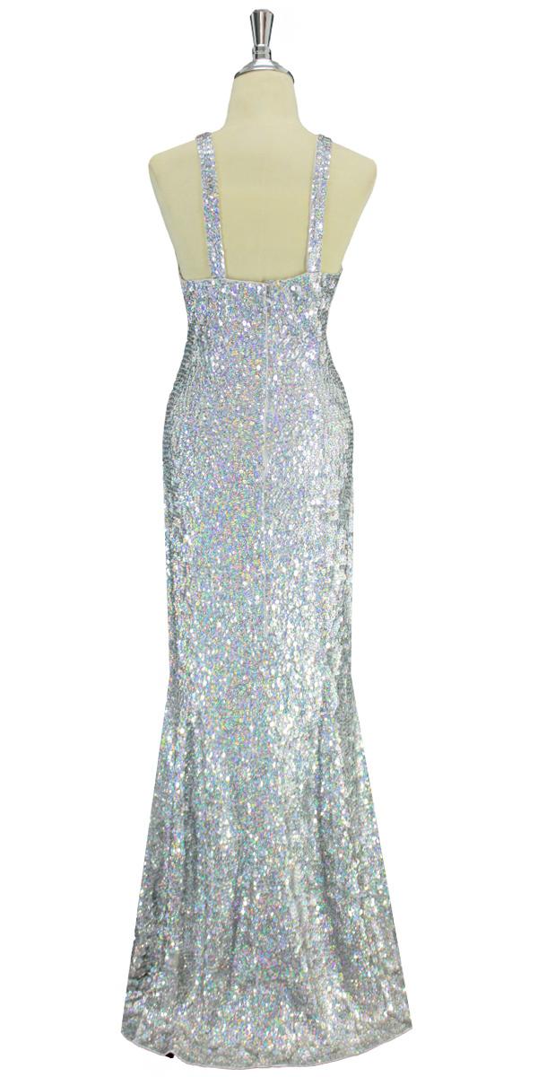 sequinqueen-long-silver-sequin-dress-back-9192-074.jpg