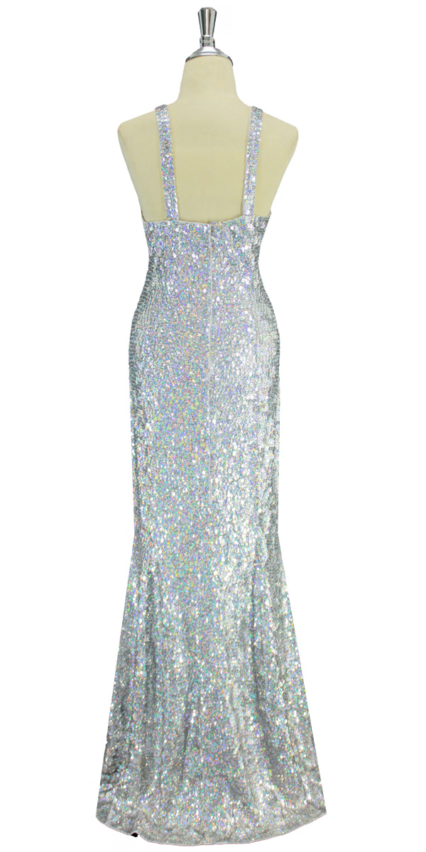 sequinqueen-long-silver-sequin-dress-back-9192-074.jpg