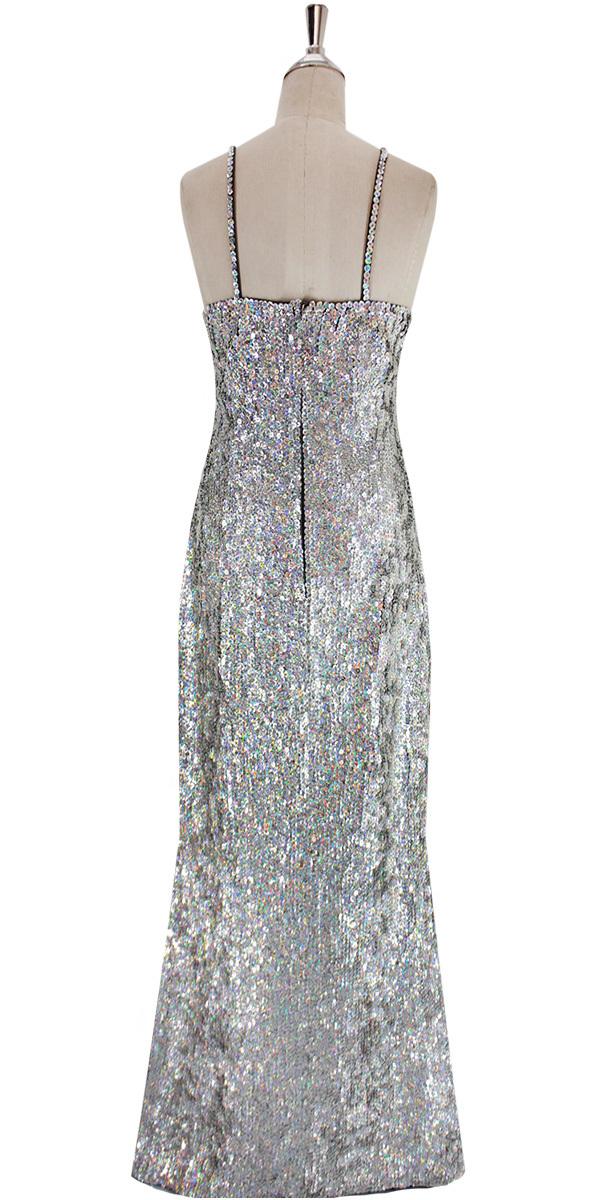 sequinqueen-long-silver-sequin-dress-back-9192-111.jpg