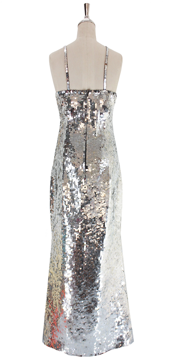 sequinqueen-long-silver-sequin-dress-back-9192-113.jpg