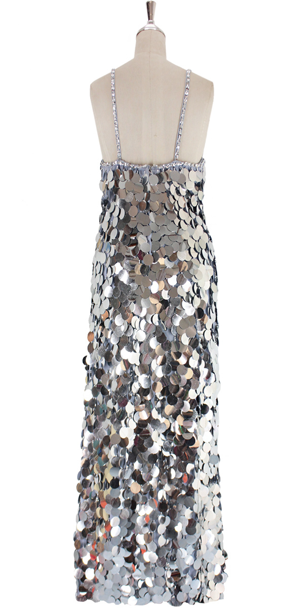 sequinqueen-long-silver-sequin-dress-back-9192-117.jpg