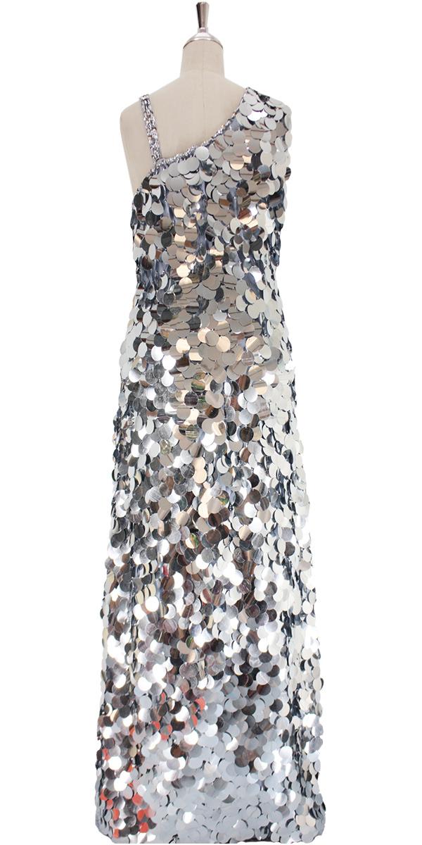 sequinqueen-long-silver-sequin-dress-back-9192-118.jpg