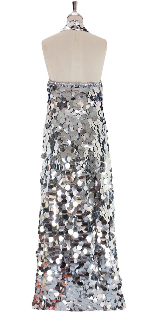 sequinqueen-long-silver-sequin-dress-back-9192-119.jpg