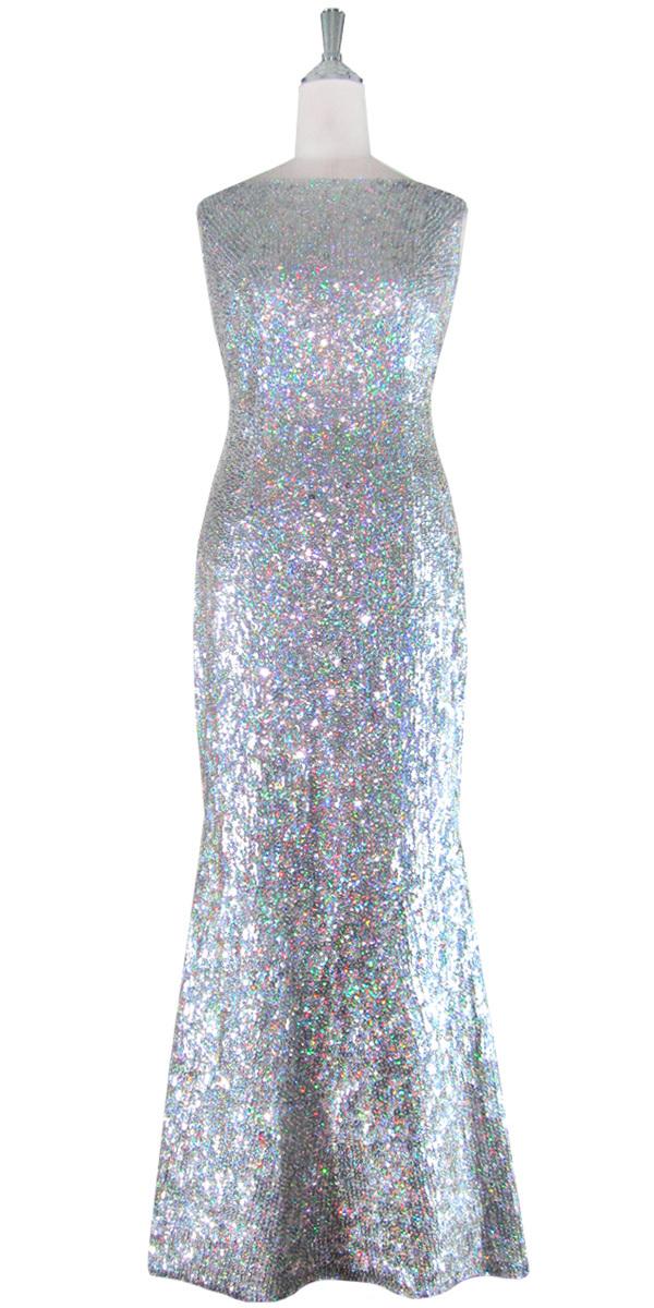 sequinqueen-long-silver-sequin-dress-front-2001-008.jpg