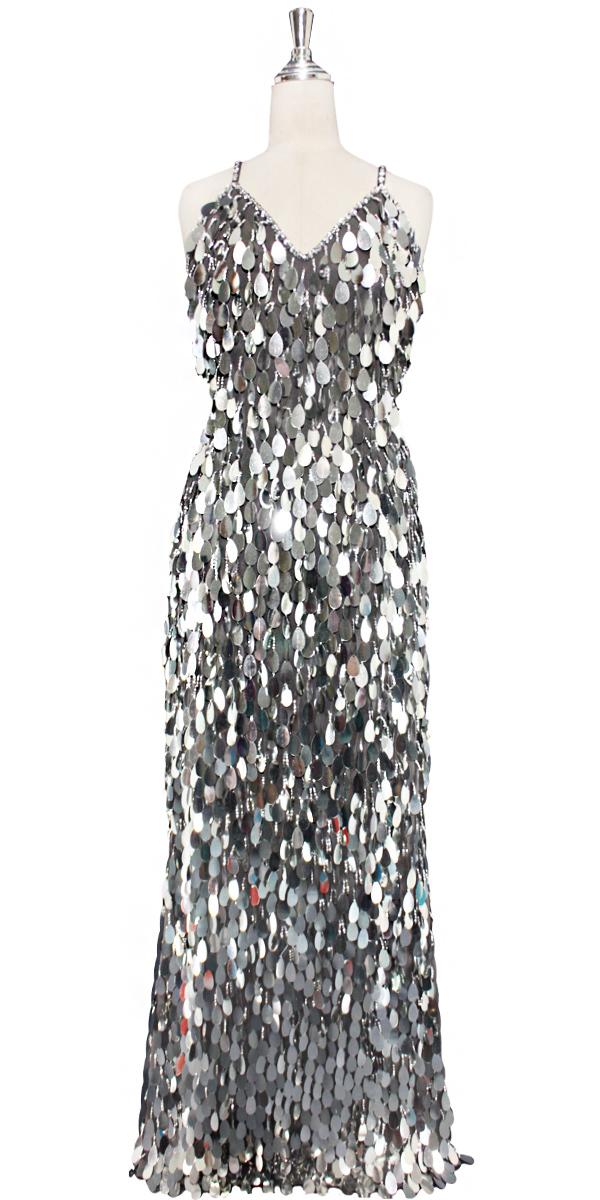 sequinqueen-long-silver-sequin-dress-front-2003-014.jpg