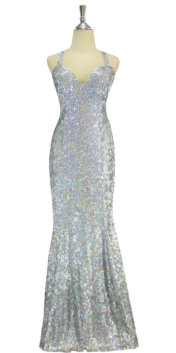 sequinqueen-long-silver-sequin-dress-front-9192-074.jpg