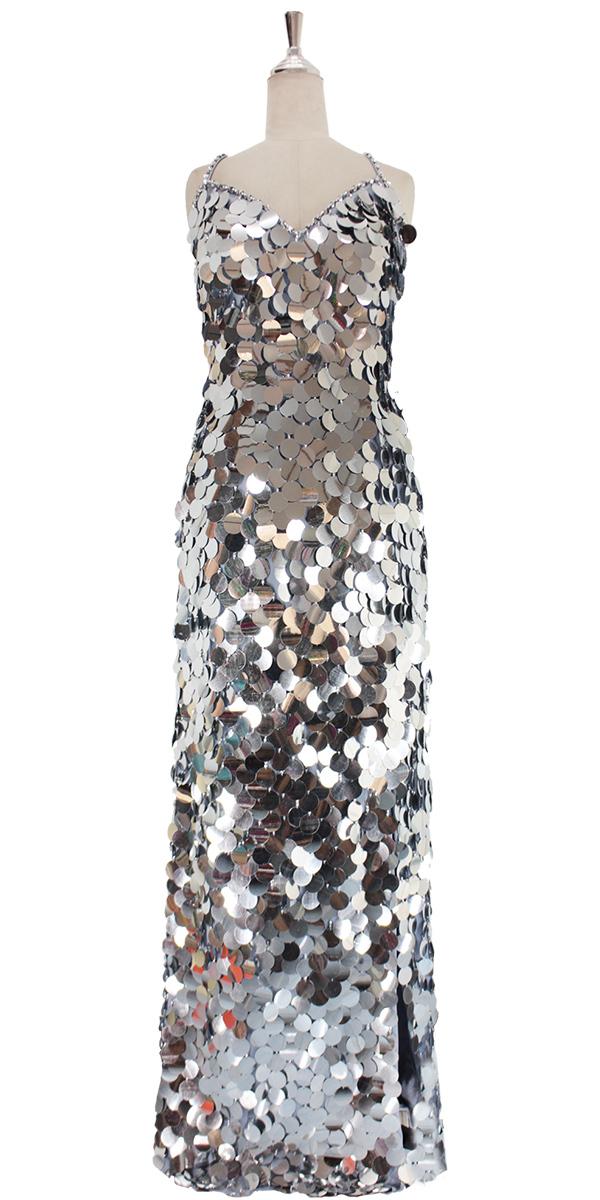 sequinqueen-long-silver-sequin-dress-front-9192-117.jpg