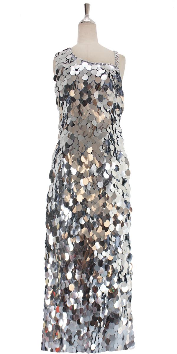 sequinqueen-long-silver-sequin-dress-front-9192-118.jpg