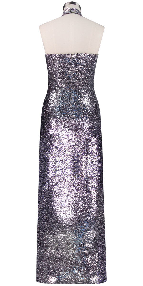 sequinqueen-long-silver-sequin-fabric-dress-back-7001-006.jpg