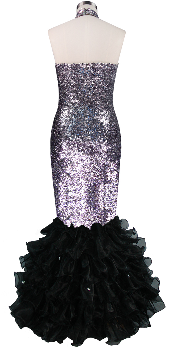 sequinqueen-long-silver-sequin-fabric-dress-back-7001-016.jpg
