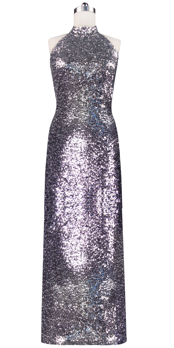 sequinqueen-long-silver-sequin-fabric-dress-front-7001-006.jpg