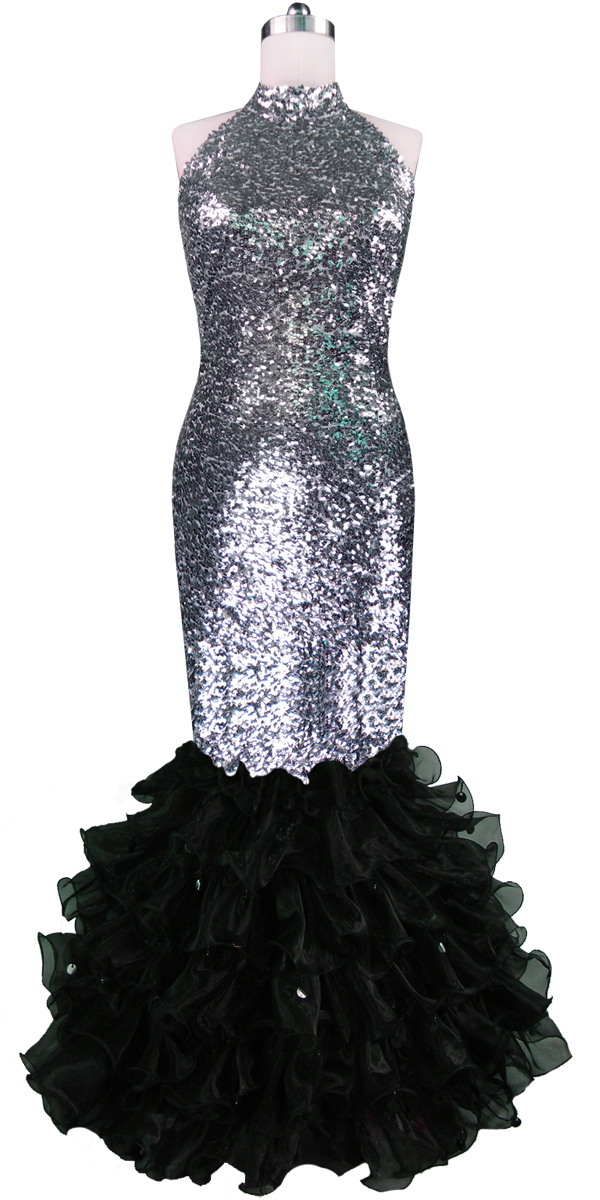 sequinqueen-long-silver-sequin-fabric-dress-front-7001-016.jpg
