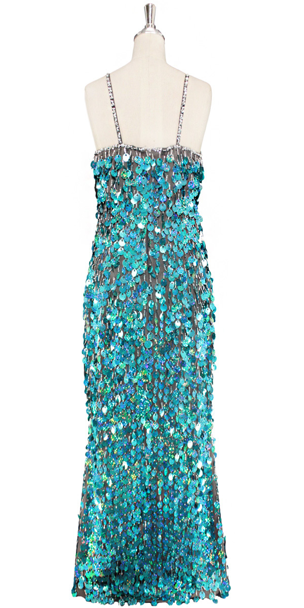 sequinqueen-long-turquoise-sequin-dress-back-2003-018.jpg