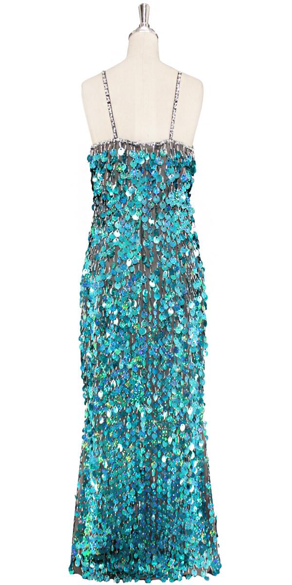 sequinqueen-long-turquoise-sequin-dress-back-2003-018.jpg