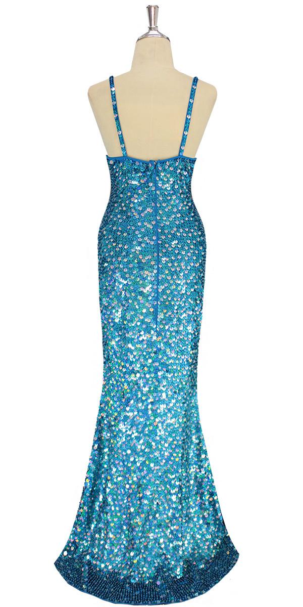 sequinqueen-long-turquoise-sequin-dress-back-9192-084.jpg