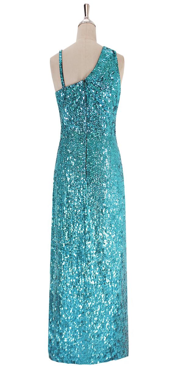 sequinqueen-long-turquoise-sequin-dress-back-9192-108.jpg