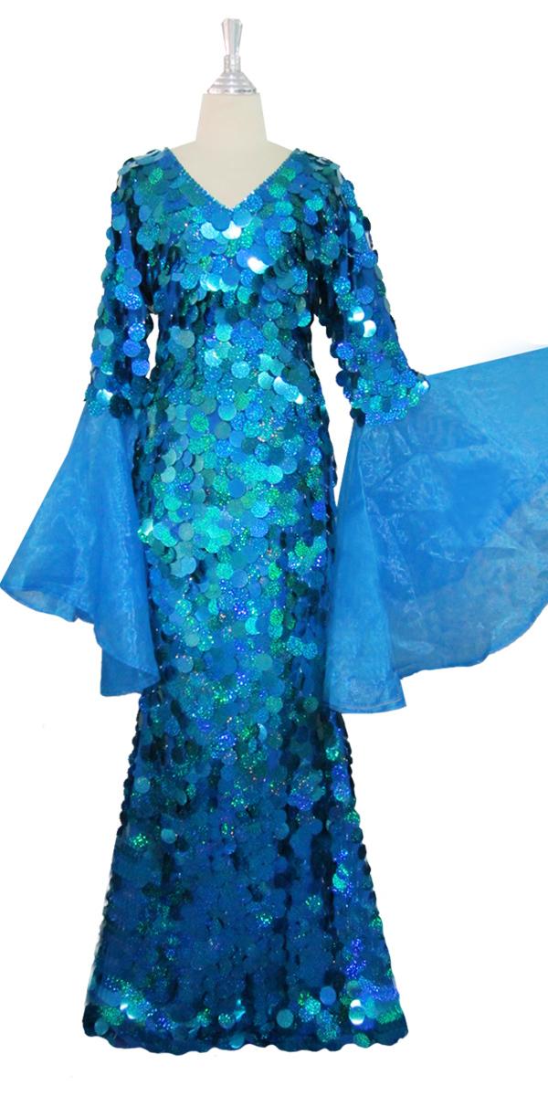sequinqueen-long-turquoise-sequin-dress-front-2004-001.jpg